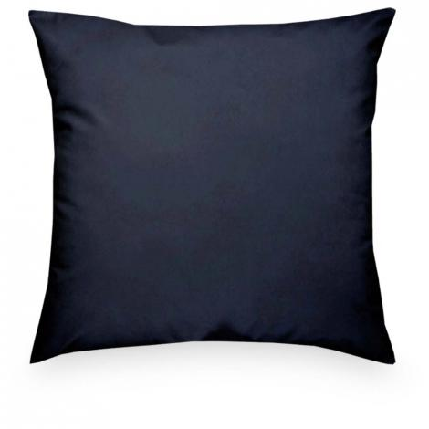 imagem do produto Almofada Decorativa Quadrada 44x44cm Digital Periquito 4 - Kacyumara