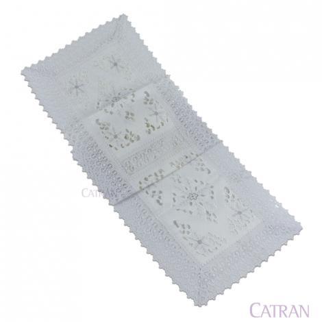 imagem do produto Caminho de Mesa 23V-151118BR - Catran