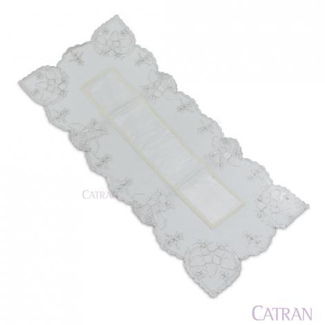 imagem do produto Caminho de Mesa GR-58F-9465 - Catran