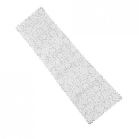 imagem do produto Caminho de Mesa Retangular 40x135cm 2009 - Rafimex