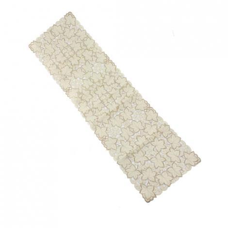 imagem do produto Caminho de Mesa Retangular 40x170cm 2009 - Rafimex