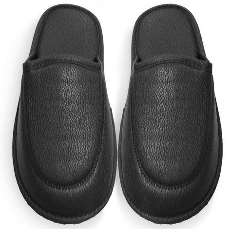 imagem do produto Chinelo Masculino Slippers Man - Catran