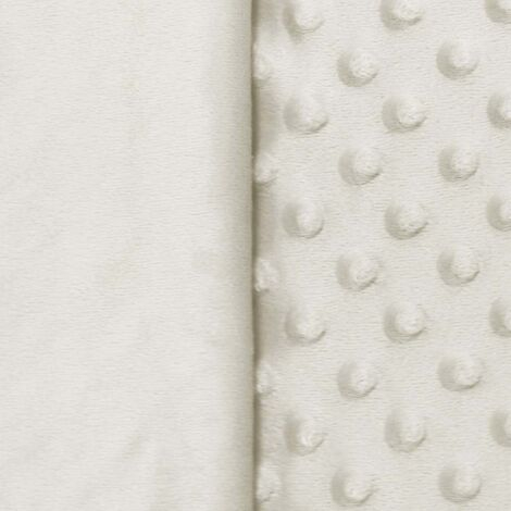 imagem do produto Cobertor Infantil Microfibra Plush Dots Liso - Catran