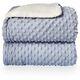 imagem do produto Cobertor Infantil Microfibra Plush Dots Sherpa - Catran