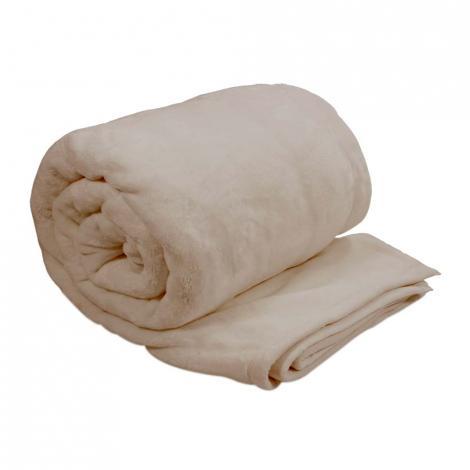 Cama cobertor manta domani cobertor king microfibra for Cobertor cama