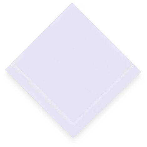 imagem do produto Guardanapo Avulso Quadrado 45x45cm Liso 521 - Rafimex