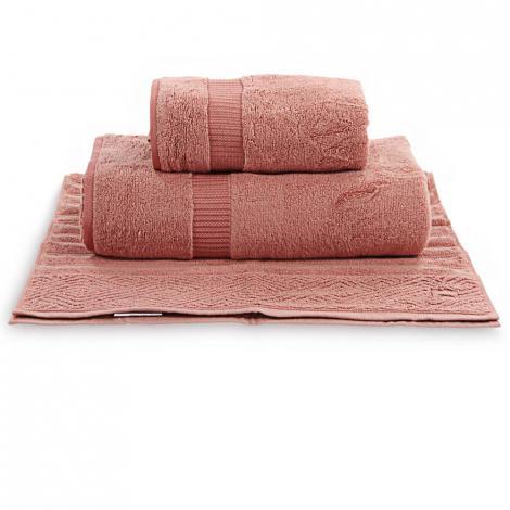 imagem do produto Jogo de Banho 3 peças Doppia - Trussardi