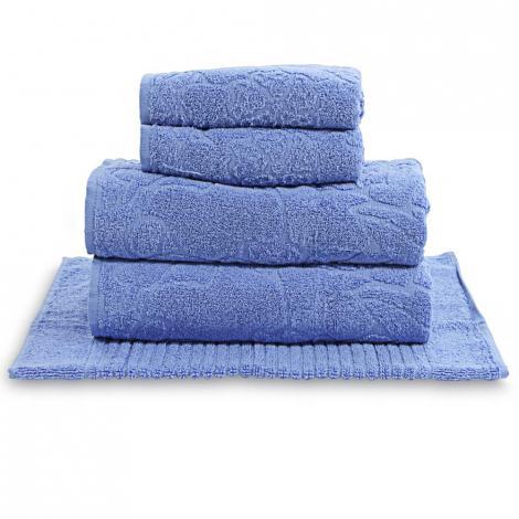 imagem do produto Jogo de Banho 5 Peças Mosaico - Buddemeyer