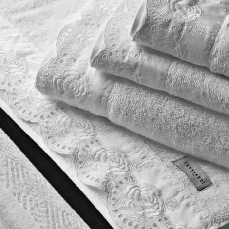 imagem do produto Jogo de Banho Gigante 5 Peças Imperiale Palazzo Reale - Trussardi
