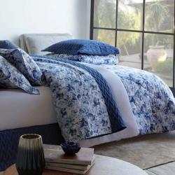 Cama Cobertor Manta Domani Cobertor King Microfibra Raschel Cama ... 74564ec3869a5
