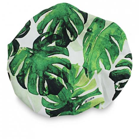imagem do produto Kit Capa Sousplat 4 peças Redondo 37cm Sublimação 26 - Catran