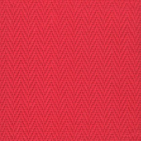 imagem do produto Kit Guardanapos 20 peças Ambiental Paper Woven Red - Catran