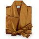 imagem do produto Robe Feminino Color Connection - Muguet Home