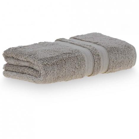 imagem do produto Toalha de Banho Gigante Avulsa Fio Penteado Algodão Egípcio - Buddemeyer