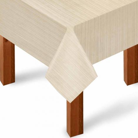 imagem do produto Toalha de Mesa Quadrada 180x180cm Regente - Rafimex