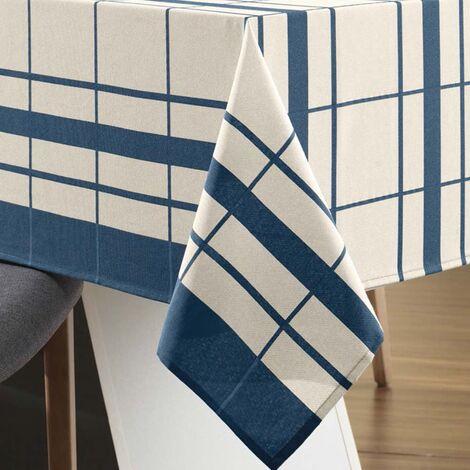 imagem do produto Toalha de Mesa Redonda 160cm Sempre Limpa Bonami - Karsten