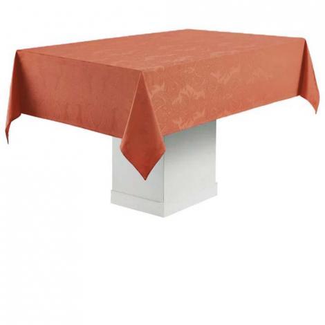 imagem do produto Toalha de Mesa Retagular 160x270cm Sempre Limpa Tropical - Karsten