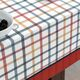 imagem do produto Toalha de Mesa Retangular 140x210cm Ameli - Karsten