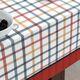 imagem do produto Toalha de Mesa Retangular 140x250cm Ameli - Karsten