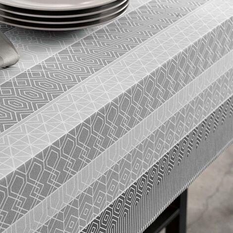 imagem do produto Toalha de Mesa Retangular 140x250cm Dalmeni - Karsten