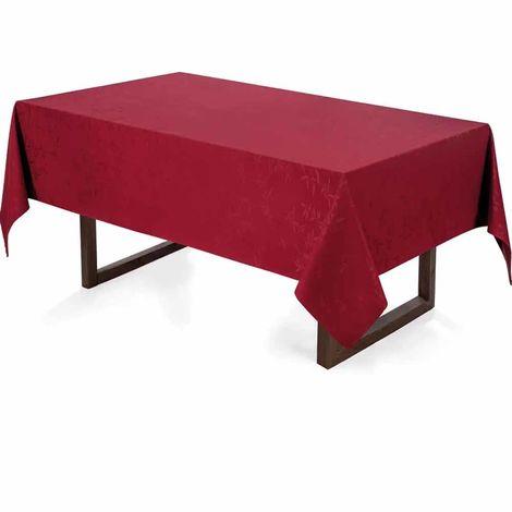 imagem do produto Toalha de Mesa Retangular 160x220cm Celebration Veríssimo Natal - Karsten