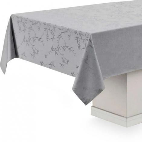 imagem do produto Toalha de Mesa Retangular 160x220cm Celebration Veríssimo - Karsten