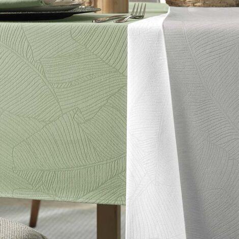 imagem do produto Toalha de Mesa Retangular 160x220cm Sempre Limpa Herbare - Karsten