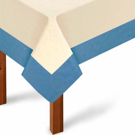 imagem do produto Toalha de Mesa Retangular 180x270cm 2515 - Rafimex