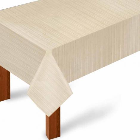 imagem do produto Toalha de Mesa Retangular 180x310cm Regente - Rafimex