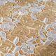 imagem do produto Toalha de Mesa Retangular 180x350cm 1028 - Rafimex