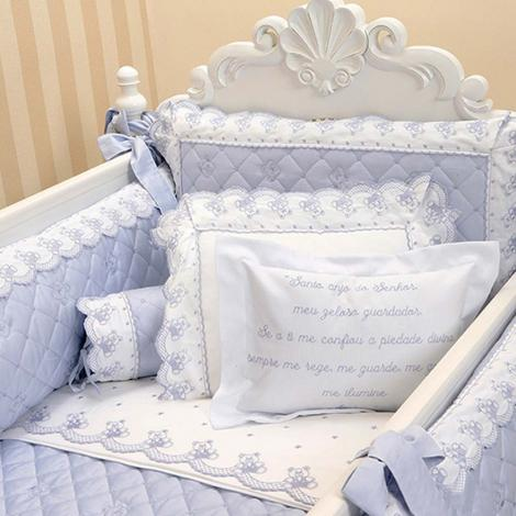 imagem do produto Trocador Baby Bear - Marken Fassi Baby