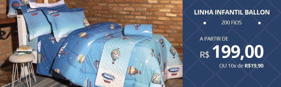 345193cbe1 Cobertor   Manta Cama Mesa Banho