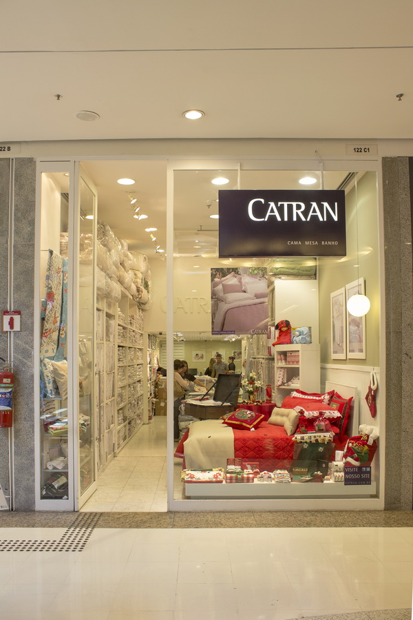 756837749c Nossas lojas Cama Mesa Banho